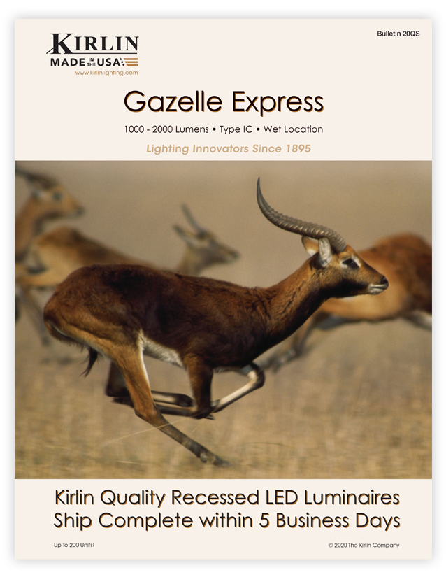 /UserUploads/Images/Gazelle cover.jpg