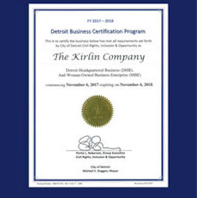 Kirlin certificates 2018 (1).jpg